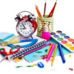 stock-photo-back-to-school-supplies-isolated-80743894-240x180