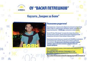Боян А4 видео-01